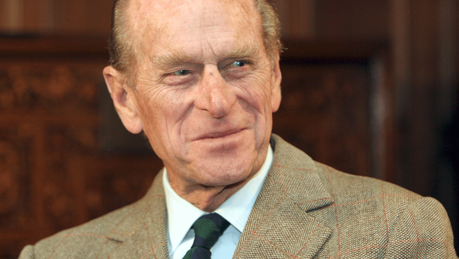 The Duke In His Own Words
